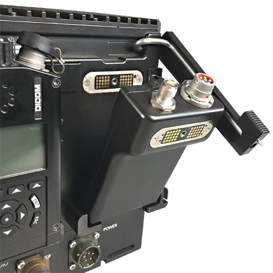 RF4050
