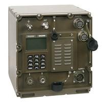 RX2050 - EPM přijímač