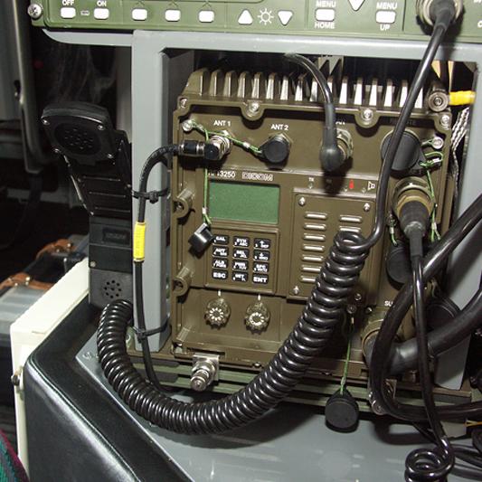 RF13250S