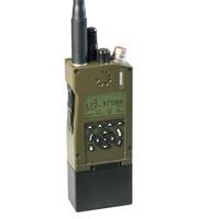 RF40 - Ruční radiostanice