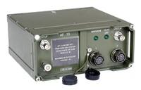 AF13 - Vysokofrekvenční filtr