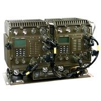 AR20 - Souprava automatického retranslačního stanoviště