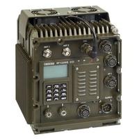 RF13250S - Mobilní EPM radiostanice