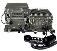 RF1350 - Mobilní souprava