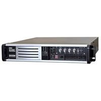 GTR51 - Přijímač GNSS pro transfer času a frekvence