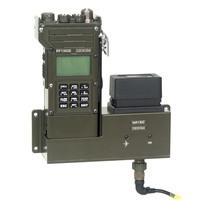 RF1302EM - Mobilní souprava