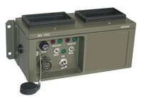 NM1302 - Nabíječ mobilní