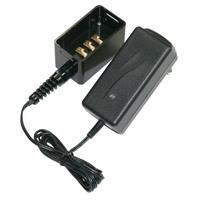 PC20 - Malý síťový nabíječ