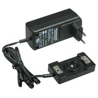 PC40 - Nabíječ jednoduchý