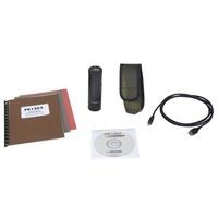 PK1302S - Souprava plnicího zařízení