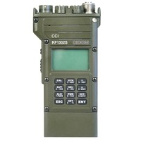 RF1302S - Souprava ruční EPM radiostanice