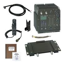 RF13250S - Souprava mobilní EPM radiostanice