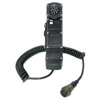 RF13.3 - Mikrotelefon bez ovládání