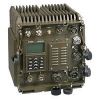 RF2350 - Mobilní EPM radiostanice
