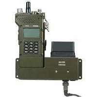RF23M - Mobilní souprava
