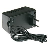 Síťový adaptér AC/AC 12 V