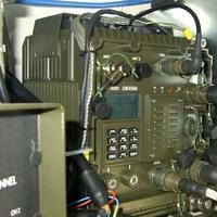 RF2050