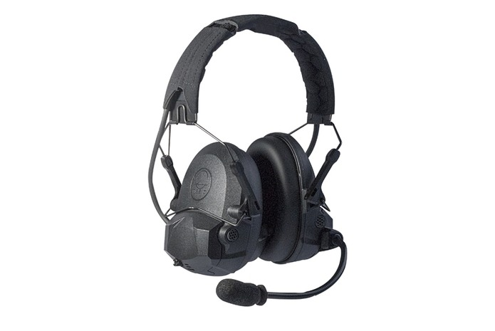 M20 Hearing Protector