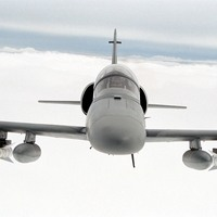 L-159