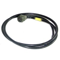 Power supply cable 8 m