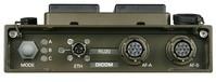 RU20 - Rebroadcast unit