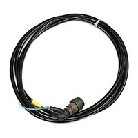Power supply cable 1.5 m