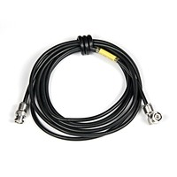 Antenna cable (3 m)