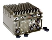 ZV13.1 - Power amplifier 50 W (P2P)