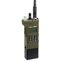 RF23 - EPM handheld transceiver