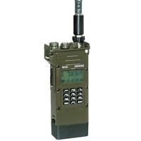 RF20 - EPM handheld transceiver