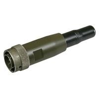 GPR23 - GPS receiver for RF20 radio system