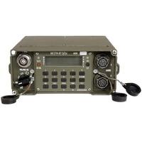RF13 - Transceiver