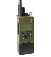 RF40 - Handheld transceiver