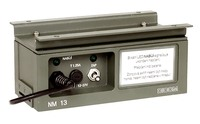 NM13 - Mobile charger