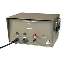 SZ13.1 - Power supply