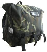 AR20P bag