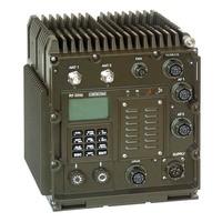 RF2050 - EPM mobile transceiver