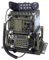 RF1350 - Mobile set