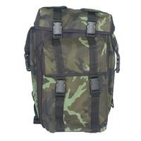 Manpack bag