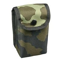 Battery pack bag extended