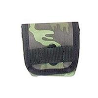 Battery pack bag