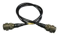 AF cable