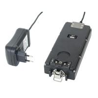 SZ13.2 - Power supply