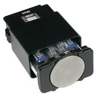 PP20 - Battery holder