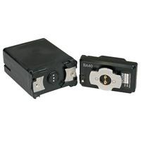 BA40 - Power Adaptor