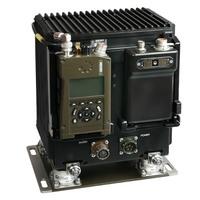 RF4050 - Vehicular radio