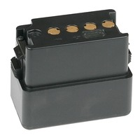 LP1302 - Battery pack