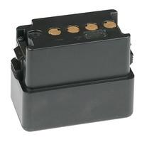 LP1302 - Battery pack