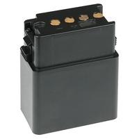 LP20 - Battery pack