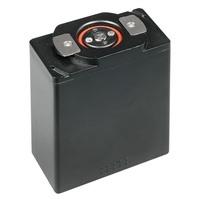 LP40 - Battery
